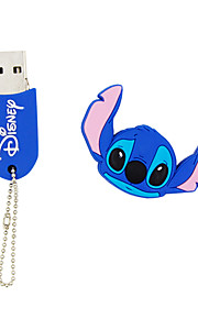 disney point 16gb disque flash USB 2.0