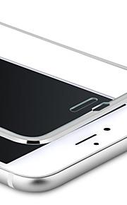 아이폰 기가 / 6 플러스 msvii 풀 커버리지 강화 유리 화면 보호기