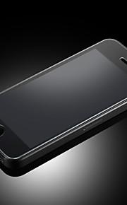 aegis® protetor de tela de vidro temperado privacidade para iPhone 5 / 5s