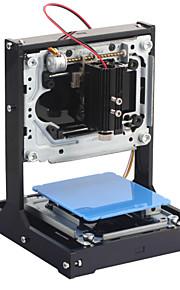NEJE High Power 500mW DIY Laser Box / Laser Engraving Machine / Laser Printer