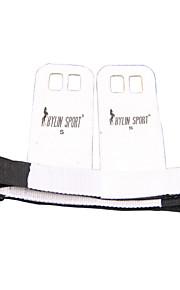 Prevent Slippery Leather Armor