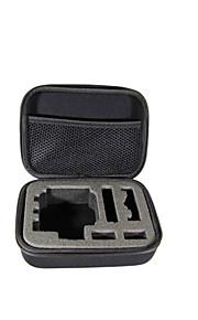 KingMa Small EVA Collecting Shockproof Protective Box for Gopro Hero 4/3+/3/2/1