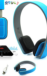Bluetooth Stereo Headband
