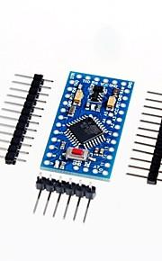 ATMEGA328P Pro Mini 328 Mini ATMEGA328 5V/16MHz for Arduino