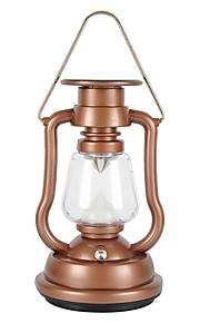 Belysning Led Pærer LED 42 Lumen 2 Tilstand - Andet Vanntett Camping/Vandring/Grotte Udforskning Udendørs ABS