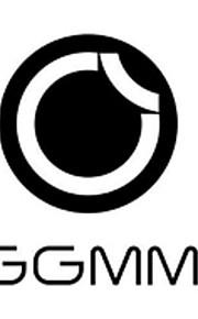 아이폰 4S에 대한 ggmm 젤리 시리즈