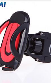 bicicletta staffa auto elettrica / moto per ogni telefono cellulare marca