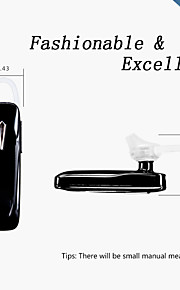 auricolare bluetooth inglese vocale uomo pronto frog® mf-EH101 nero per 6s iphone apple più Google Android samsung huawei