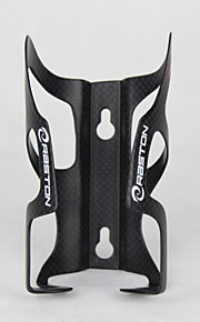 Carbon Fiber Bicycle Bottle Cage  Matt  Finish+RASTON Brand Bottle Cage  RST-BC2008    Bicycle Accessories