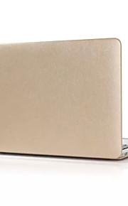 맥북 프로 13.3 / 15.4 인치에 대한 뜨거운 판매 황금 전신 케이스