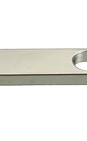 nye DataTraveler USB flash pen memory stick nøglen drev u disk silver32gb