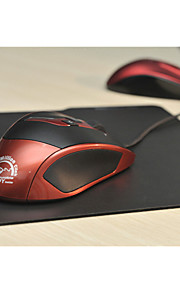 ZIPPY ZMS3550 e-sports game mouse mouse