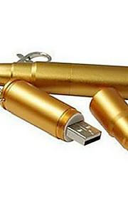 도매 귀여운 아 델리 펭귄 모델 USB 2.0 메모리 플래시 스틱 drive8gb