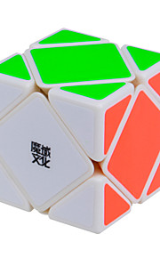 Cubes - Others - Skewb - de ABS - Velocidade