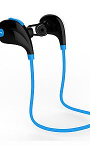 boas vendita calda Auricolare Bluetooth 4.1 stereo musica auricolare sportivo handsfree cuffia dello studio wireless con microfono