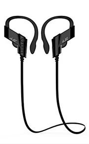 Bluetooth Stereo Earbuds Earphone Wireless Heaset/Headphones Built-in Microphone Water/sweat Proof Earphone
