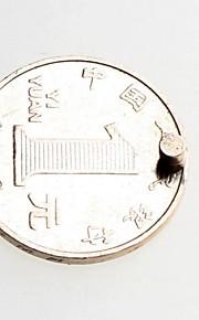 3* 2MM NdFeB Magnet Super Magnet Magnetic Circular Magnet Permanent Magnet Wang(50Pcs)