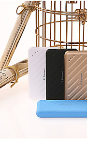 E-Element 12000 Mah Recharge Treasure  A2 Tablet Mobile Phone Power Supply