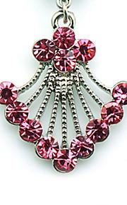 Daglig / Afslappet - Navel & Bell Button Rings ( Rustfrit Stål )