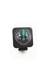 Fulang Vehicle-Mounted Compass Auto - Accessories Suit for Gift Giving  CP13