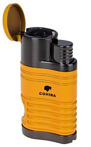 5440 fire hullers vindtæt mode gul