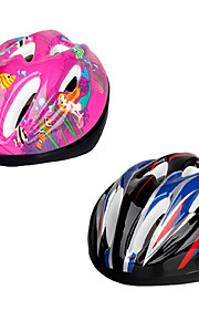 Kid's Mountain / Road / Sports Bike helmet Skateboard / Rollerblade Skating Helmet / Protective Gear