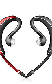 bluetooth universele 4.0 headset wave muziek stereo bluetooth headset sport oortelefoon