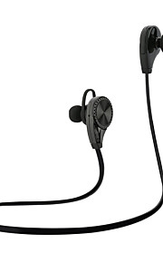 RQ8 Bluetooth Headset Sport Earbuds (In Ear) With Cellphone