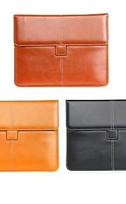 10-inch Flat-Panel Computer Bag Luxury for Ipad 2/3/4/Air/Air2