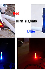 Bike Light  Safety Lights Bicycle Turning Light Turn Signals The Deputy Bike Lights Safety Warning Light
