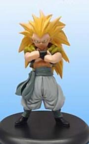 Dragon Ball Altro 17CM Figure Anime Azione Giocattoli di modello Doll Toy