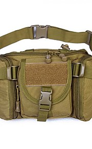 Waist bag Sport Military Style Outdoor Bag