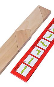 kid legetøj træ børns uddannelsesmæssige legetøj klassisk legetøj t mystiske t