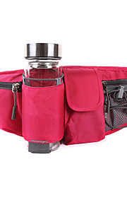 Multifunctional Outdoor Sports Riding Waist Bag