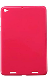 "TPU Case Cover for Xiaomi MI Millet flat 2/MI Pad 2  7.9""Tablet(Assorted Colors)"