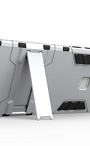 combo clásico con funda protectora para el soporte vivo xplay5 (colores surtidos)
