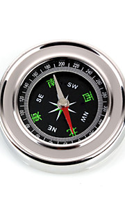 American Portable Outdoor Adventure Guide Compass