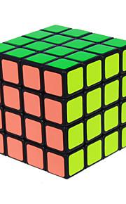 Cubes-Others-Quatro Camadas- deABS-Velocidade