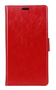 LG K4 Polycarbonate Etuis Complets / Coques avec Support Design Spécial / Nouveautés couverture de cas