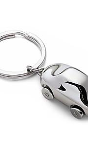 German Style Automobile Key Buckle