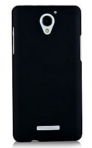 PC Material Back Cover for Coolpad S6