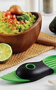 Frugt & Grønt-skærere ABS,