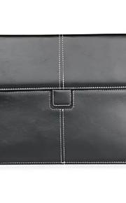 PU läder påse väska fodral till 10 tums Tablet PC ipad AIR3 / ipad pro mini med kortplats