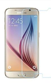per Samsung Galaxy s7 schermo S6 S5 protettore 0,26 millimetri di vetro temperato s2 s3 s4