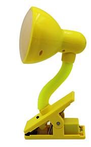 nueva novedad de la lámpara llevó la luz de la noche color al azar