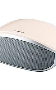 ikanoo mini altoparlante stereo portatile senza fili Bluetooth con funzione vivavoce, lettore i-608 della carta di tf