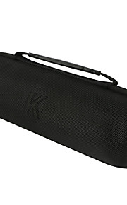 Case Travel Carrying for Logitech Ultimate Ear UE BOOM 1l /2ll Bluetooth Speaker