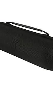 תיק נסיעות נושאת עבור 1L בום ue אוזן אולטימטיבית logitech / 2ll רמקול Bluetooth
