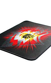 36 * 29,5 * 0,4 gaming mousepad voor de lol / cf / Dota