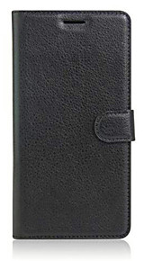The Embossed Card Support Protective Cover For SONY Xperia C6 Ultra Mobile Phone